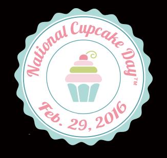 Cupcake Day Recap
